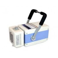 "Portable X-Ray Tube ""meX+40"""