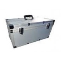 Carrying Case 20BT