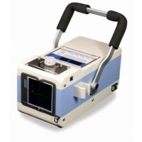 "Portable X-Ray Tube ""mex+20lite"""