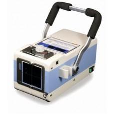 """Portable X-Ray Tube """"mex+20lite"""""""