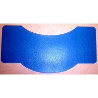 CT Thyroid Protective Shield
