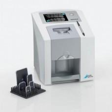 Dürr VistaScan Mini View - Image plate scanner