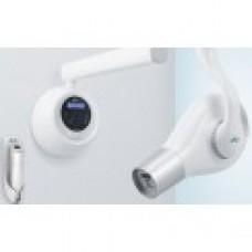 Duerr VistaIntra DC X-ray tube (please specify desired arm length)