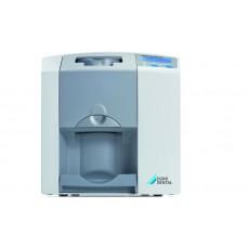 Dürr VistaScan Mini Plus EU Imaging Plate Scanner