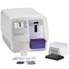 KaVo Scan eXam Imaging Plate Scanner *New*
