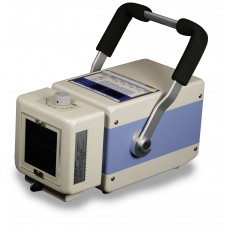 "Portable X-ray generator ""meX+20"""