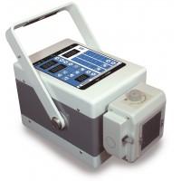 "Portable X-ray generator ""meX+100"""