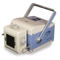 "Portable X-Ray tube ""meX+60"""
